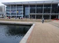 南アフリカ観光局とザ・トラベルコーポレーションがパートナーとなる