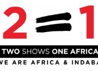 アフリカの観光産業のさらなる発展に向け「INDABA」と「WE ARE AFRICA」が連動して開催