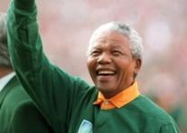 ラグビーと南アフリカ