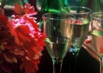 ワイン新興国として注目の南アフリカで体験する ヴィノテラピー
