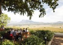 南アフリカならではのワインの楽しみかたを伝授!
