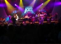 ケープタウン・インターナショナル・ジャズフェスティバル2009