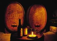 デカンタ・ワールド・ワイン・アワード2008