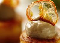 世界のベスト・レストラン100に南アレストランがランクイン