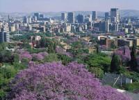 南アフリカで会議施設の需要が高まる