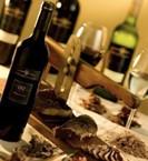 南アフリカのワインメーカー エコへの取り組みを一層強化
