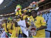 アフリカ大陸初のFIFAワールドカップ™開催国、南アフリカでのサッカーの楽しみかた