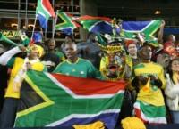 南アフリカの観光地としての素晴らしさをサッカーファンに知ってもらう取り組み
