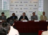 南アフリカ観光局、2010年FIFAワールドカップ南アフリカ大会™総括メディア懇談会に協力