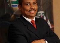 南アフリカ観光局の最高執行責任者(COO)が新たに就任する