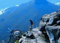 南アフリカ観光局2010年8・9月の日本人渡航者数を発表