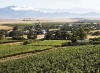 南アフリカ観光局2011年の8月の渡航者数を発表