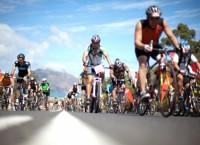 南アフリカ  ケープ・アーガス・サイクルツアー2012 ツアー説明会開催!