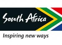 南アフリカ 新スローガンを決定