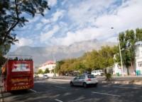 南アフリカ観光局 旅行会社を対象に「Meet South Africaアイテナリーコンテスト」を開催