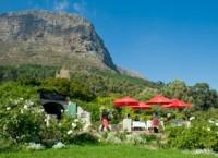 南アフリカ初のワインツーリズム・エキシビション「VINDABA」が開催