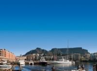 南アフリカ観光局 2012年3月の渡航者数を発表