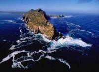 南アフリカ観光局 2012年4月の渡航者数を発表