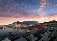 南アフリカ観光局 2012年5月の渡航者数を発表