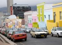 南アフリカ観光局 2012年6月の渡航者数を発表