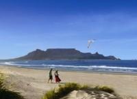 南アフリカ観光局 2012年 7月の渡航者数を発表