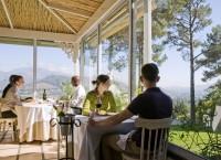南アフリカ観光省がソムリエ養成プログラムを導入