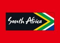 南アフリカ観光局エリート・アワード アジアパシフィック地区の功績に対して授賞
