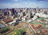 南アフリカ観光局 2012年11月の渡航者数を発表 日本からの渡航者数は過去最多を更新