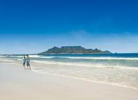 南アフリカ観光局 2013年2月の渡航者数を発表