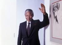 南アフリカ観光局チュラニ・ンジマ最高責任者によるネルソン・マンデラの他界に際しての声明