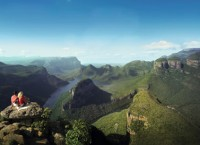 南アフリカ観光大臣、2013年上半期の渡航者数が過去最高を記録と発表