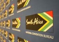南アフリカのビジネスイベント産業、過去20年間における実績と民主化20周年を祝う