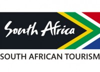南アフリカ観光局 広報窓口変更のお知らせ