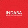 インダバ2016~最大の魅力はビジネスチャンスの宝庫