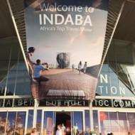 インダバ2016〜SMMEsワークショップ開催