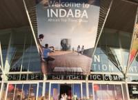 南アフリカ観光局、インダバ2017の日程変更を発表