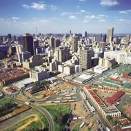 南アフリカ観光局 2016年2月、3月の旅行者数を発表