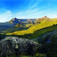 セイシェルと南アフリカ、より良い協力に向け覚書に署名