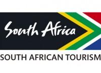 南アフリカへの旅行者の安全性を再確認