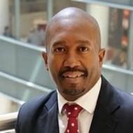 南アフリカ観光局 新最高経営責任者にシサ・ンツォーナ氏が任命