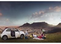 南アフリカ観光局 2016年7月の旅行者数を発表