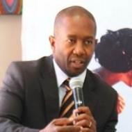 南アフリカ観光局 新CEOが所信表明 成長性の重視が雇用創出へ