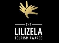 南アフリカ観光局 「リリゼラ・ツーリズム・アワード 2017」の応募受付を開始