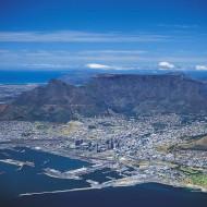 南アフリカ アジア市場の更なる拡張に向けた挑戦