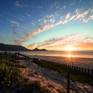 南アフリカ観光局 2016年10月の旅行者数を発表