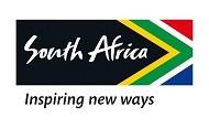 南アフリカ観光局 ウェビナーにて今後の基調を打ち出す