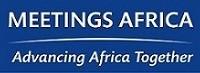 「ミーティングス・アフリカ2017」 メディア登録の受付開始
