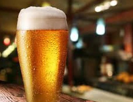 南アフリカ最大のクラフトビール祭り『SA on Tap』