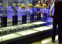 古代の祖先の足跡を歩く 人類のゆりかご(世界遺産)