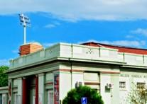 東ケープのソウルを感じる ネルソン・マンデラ・メトロポリタン美術館